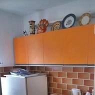 Predaj chaty v rekreačnej oblasti Rudava - obec Malé Leváre za VÝBORNÚ CENU!!!