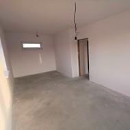 Posledný 4i RD s úžitkovou plochou 119 m2!