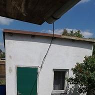Predaj útulného RD v tichej časti mesta Malacky.
