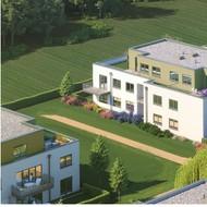 Predaj 2i  bytu B5.9 s balkónom vo vysokom štandarde