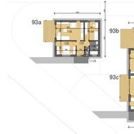 Predaj moderného  3i rodinného domu!