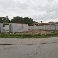 Ponúkame na predaj rozostavanú 5i novostavbu na 609 m2 pozemku!