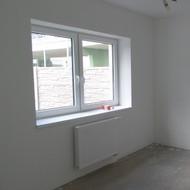 Posledný 4i byt v novostavbe na Zámockej ulici