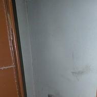 Predaj 2,5i bytu s 2x loggiami v centre Malaciek.