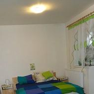 Na predaj 2-izbový byt v centre mesta Stupava
