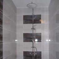 Predaj 5i top modernej novostavby rodinného domu v širšom centre mesta Malacky.