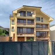 Ponúkame na predaj úžasný 3 i byt v TOP lokalite!!