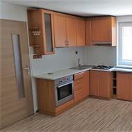 Moravský Svätý Ján: ponúkame na predaj pekný  4i rodinný dom
