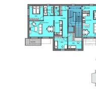 Bytový dom PIOLI