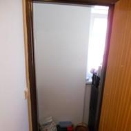 Predaj 2 -izbového bytu v tichej lokalite