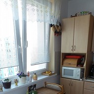 Predaj 4i bytu v Meste Malacky, na Štúrovej ulici.