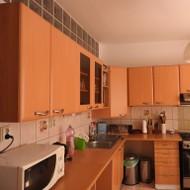 Ponúkame na predaj 3i byt v centre Malaciek