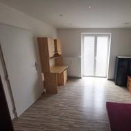 Ponúkame na predaj 1i byt v Malackách na ul. 1.Mája