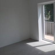 B3 - predaj skolaudovaného 4i bytu v centre Malaciek - Projekt Pioli