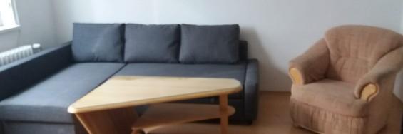 Predaj 1i bytu vo výbornej lokalite
