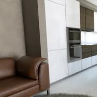 Ponúkame na predaj 4i novostavbu na 530 m2 pozemku