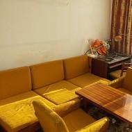 NOVÁ CENA !!! Predaj 3i bytu v centre Malaciek.
