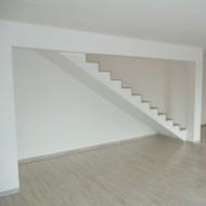 Predaj 5i top novostavby rodinného domu! PREDANÝ!!!