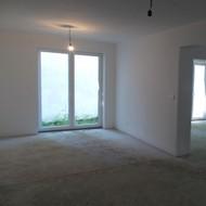 Predaj posledného 3i bytu v Malackách pri Zámockom Parku!