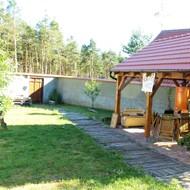 EXKLUZÍVNY predaj  4-izbového RD v obci Studienka.