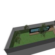 TOP CENA!!! Nádherný pozemok so stavebným povolením!
