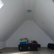 Na predaj 3-izbový byt v centre MA