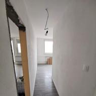 Ponúkame na predaj 3i byt vo výbornej lokalite