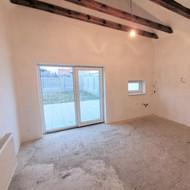 Predaj krásneho 3i domu v Malackách v širšom centre