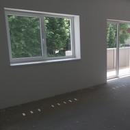 A2 - predaj skolaudovaného 4i bytu v centre Malaciek - Projekt Pioli