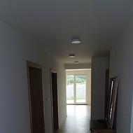 Predaj  4i novostavby domu v lokalite Vampíl