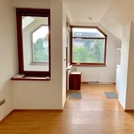 Ponúkame na predaj 3i byt v top lokalite na Kramároch