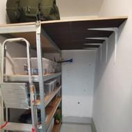 Ponúkam na predaj 2i byt v Dúbravke - Pekná vyhliadka