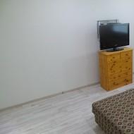Predaj 1,5i byt v centre mesta Malacky.