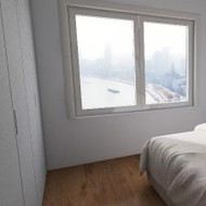 Ponúkam na predaj 3i byt po kompletnej rekonštrukcii